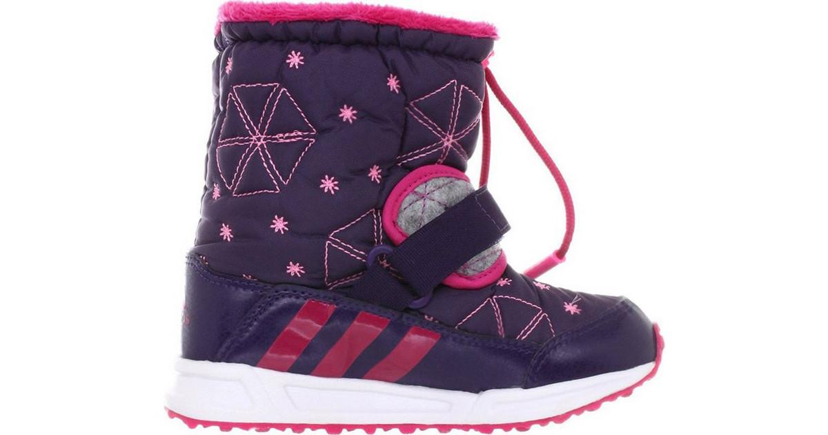 adidas kids boots   BestPrice.gr