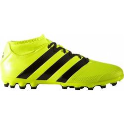 f65acfbfad1 adidas ace - Ποδοσφαιρικά Παπούτσια | BestPrice.gr
