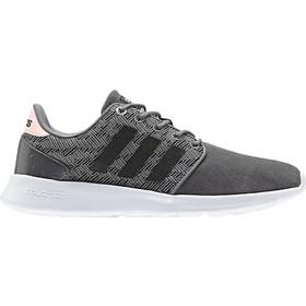 Γυναικεία Αθλητικά Παπούτσια Γκρι (Σελίδα 7)   BestPrice.gr