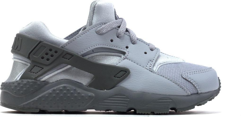 7feae50f3dd1 Nike Huarache Run PS 704949-032
