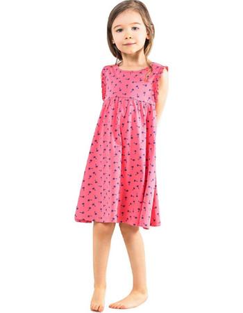 703b13e0954 φορεματα κοριτσι 8 ετων - Φορέματα Κοριτσιών | BestPrice.gr