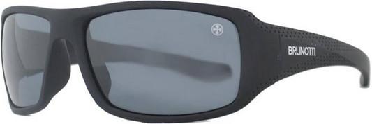 Ανδρικά Γυαλιά Ηλίου Brunotti  f3e36e6a857