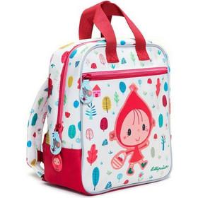 7dfd89f7048 backpack - Σχολικές Τσάντες (Ακριβότερα) (Σελίδα 17) | BestPrice.gr