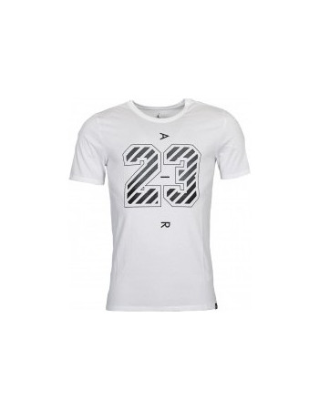 980f47453b48 a 100 - Ανδρικά T-Shirts (Σελίδα 2)