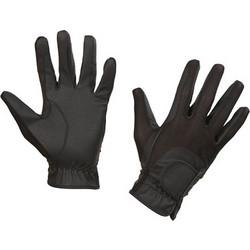 Καλοκαιρινά Γάντια Ιππασίας SummerTech XL 40ab8c9b393