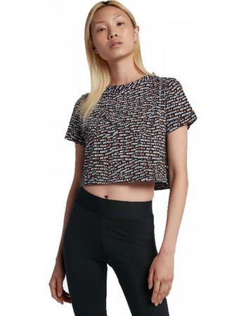 96e1940d1a2b αθλητικες μπλουζες μαυρες - Γυναικείες Αθλητικές Μπλούζες (Σελίδα 23 ...