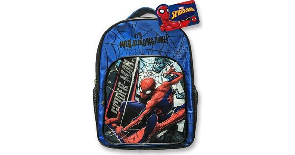 352328dde40 OEM Spiderman Beniamin 50-1977 | BestPrice.gr