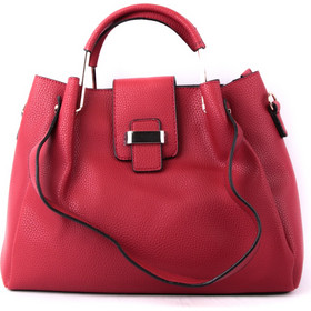 00149a26bb0 κοκκινη τσαντα - Γυναικείες Τσάντες Χειρός | BestPrice.gr