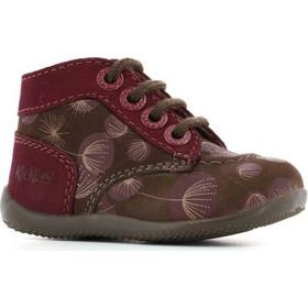 25a6afef9f3 παιδικα παπουτσια μποτακια κοριτσια - Μποτάκια Κοριτσιών Kickers ...