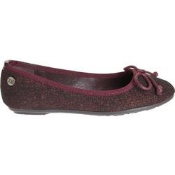 8c7462c65b6 μπαλαρινες παπουτσια παιδικα | BestPrice.gr
