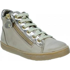 παπουτσια kickers παιδικα - Μποτάκια Κοριτσιών (Σελίδα 2)  780c961def2