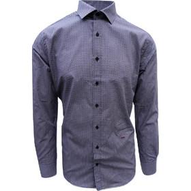 ee40a294cc78 Gio s 9509-w18 πουκάμισο. Ανθρακί Gio.S