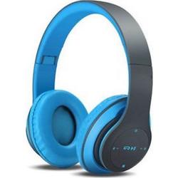 40a6d0e335 ασυρματα ακουστικα bluetooth - Ακουστικά (Φθηνότερα) (Σελίδα 2 ...