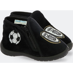 Parex PAOK Boot-Slippers 10111400 5da9863338d