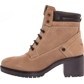 60c1bc07ef9 wrangler shoes - Γυναικεία Μποτάκια με Τακούνι   BestPrice.gr