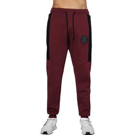 4904f4356ee1 παντελονι φορμας κοκκινο - Ανδρικά Αθλητικά Παντελόνια (Σελίδα 2 ...