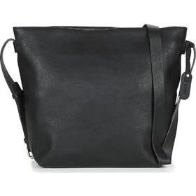 a1da28b325 Τσάντες ώμου Esprit FLORENCE SHOULDER BAG