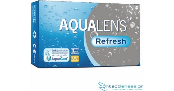3320aebf1b aqua lens refresh