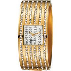 χρυση ευκαιρια - Γυναικεία Ρολόγια Esprit (Σελίδα 2)  e99bb1987f0