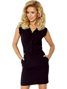 2cffe90ec7b καλοκαιρινα φορεματα - Φορέματα Numoco | BestPrice.gr