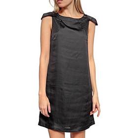 295ad1e6951c Replay Γυναικείο Φόρεμα W9775.000 81558.098