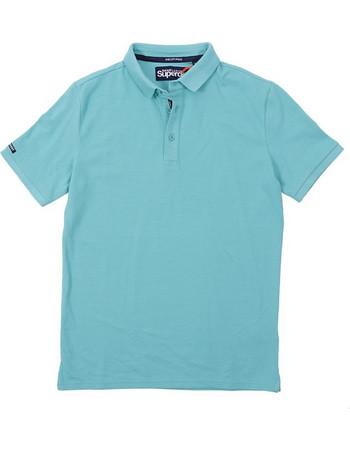 μπλουζες ανδρικες polo - Ανδρικές Μπλούζες Polo Superdry (Σελίδα 3 ... e5b131e9b44