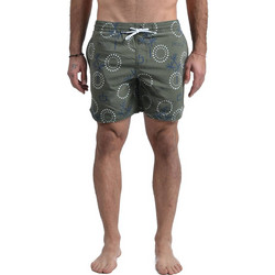 d8eb58a188a Emerson Men's boardshorts SWMR1765PSW