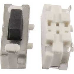 Push Button Switch SMD 3x6x3.5mm