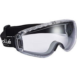 Bolle Pilot Safety Goggle eb2caee7721