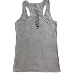 503874405f88 μπλουζα με αθλητικη πλατη - Γυναικείες Αθλητικές Μπλούζες