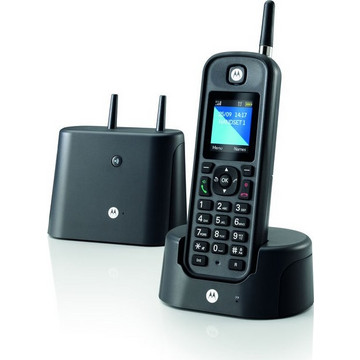 Motorola Outdoor O-201