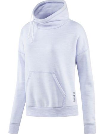 6e37900b6aca φουτερ γυναικια - Γυναικείες Αθλητικές Μπλούζες Reebok