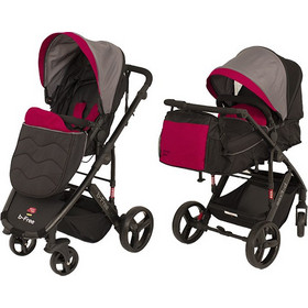 35e34a1e653 Παιδικά Καροτσάκια Mother Baby | BestPrice.gr