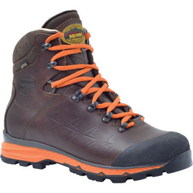 90dc1c94c9c Ανδρικά Ορειβατικά Παπούτσια Meindl | BestPrice.gr