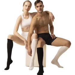 Κάλτσες Νανοτεχνολογίας Διαβαθμισμένης Συμπίεσης - Firtech fc9cada0d07