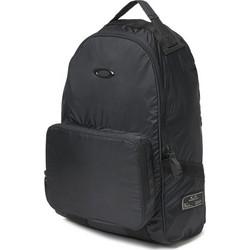 1e2c1145d5 Σακίδιο Πλάτης Packable Backpack Blackout 18L 921424-02E Oakley