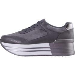 8bf602db107 παπουτσια με τρυπες | BestPrice.gr
