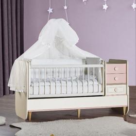 ef596b039e9 κουνια - Κούνιες Μωρού Πολυμορφικά Κρεβάτια (Σελίδα 3)   BestPrice.gr