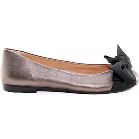 5895fc613ea γυναικεια παπουτσια μπαλαρινες - Μπαλαρίνες (Σελίδα 7) | BestPrice.gr