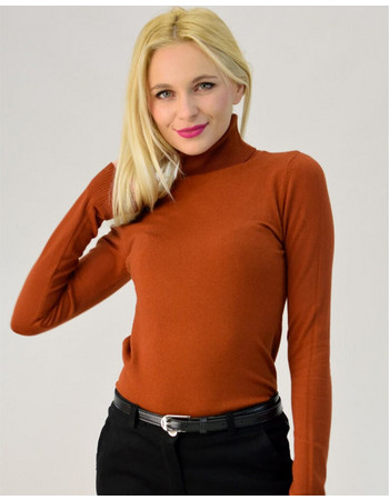 5127d523c424 πλεκτη μπλουζα γυναικεια - Γυναικεία Πλεκτά