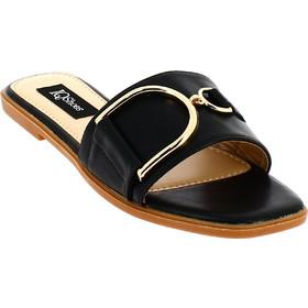 51cab494155 Γυναικείες Καλοκαιρινές Παντόφλες IQShoes | BestPrice.gr