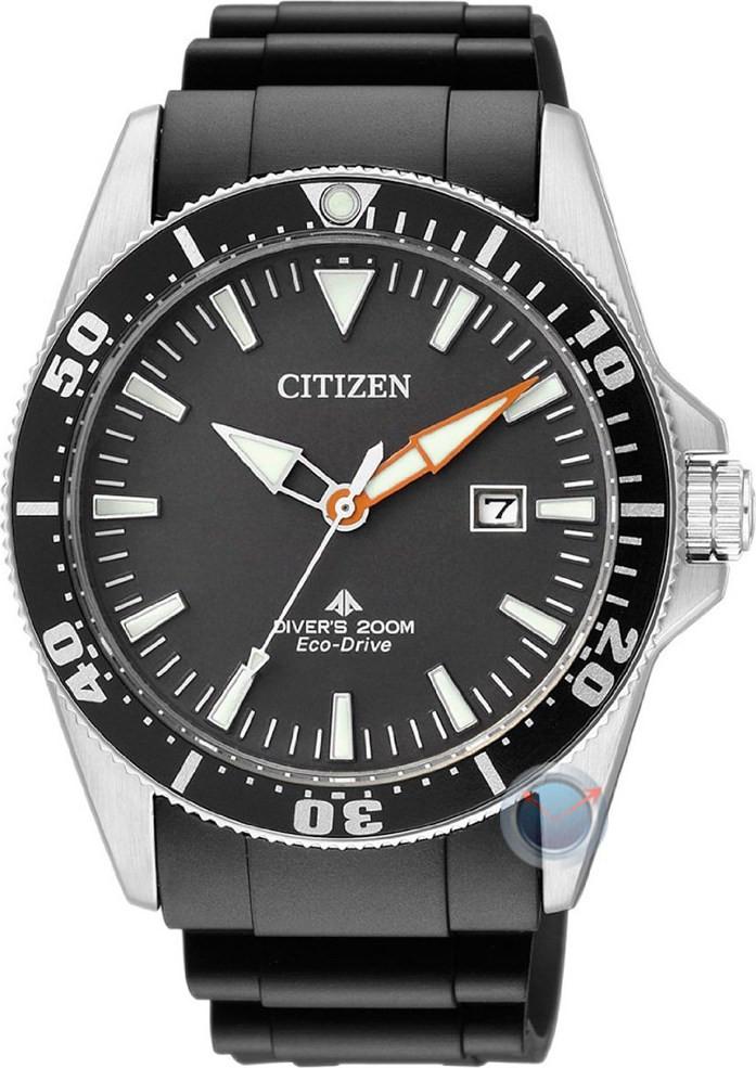 Ανδρικά Ρολόγια Citizen  d89f6039bf6