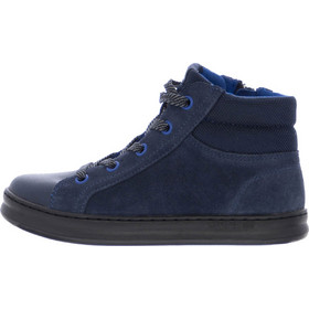 7ede75aaee0 camper shoes παιδικα - Μποτάκια Αγοριών | BestPrice.gr