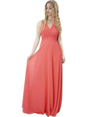 9e9a67e0f49 φορεματα κοραλι - Φορέματα | BestPrice.gr