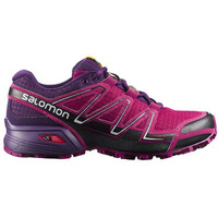 Salomon Speedcross Vario 383106 d87fd91b1d1