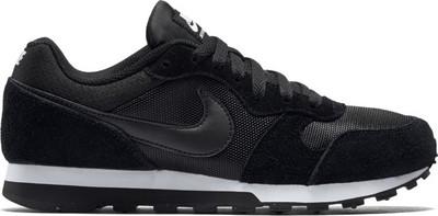size 40 9e88e 32e7d Nike MD Runner 2 749869-001