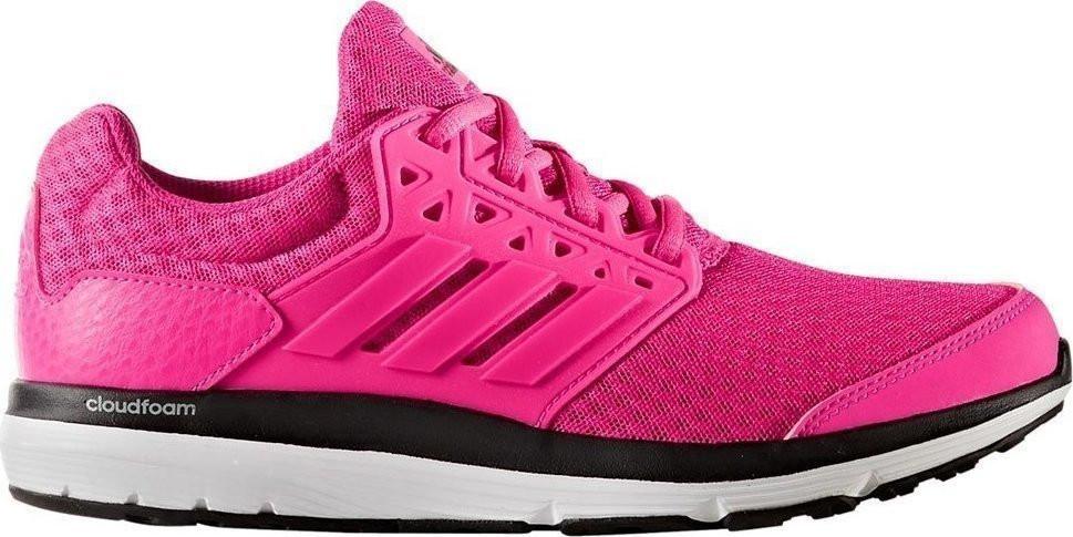 a3a3895d3ba Γυναικεία Αθλητικά Παπούτσια Ευκαιρίες • Newsport (Έκπτωση)   BestPrice.gr