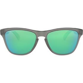 Oakley Frogskins XS OJ 9006 05 df05d4c048d