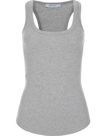 γυναικεια αθλητικα tshirt - Γυναικείες Μπλούζες (Σελίδα 3 ... cb8bfeb4fe8