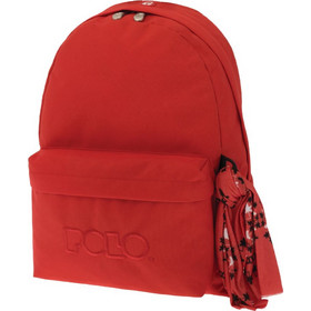 f51b8f5e2f tsanta - Σχολικές Τσάντες Polo (Σελίδα 8)